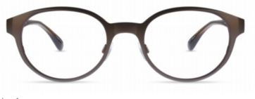 Europa-Cinzia -CIN-5009-Eyeglasses
