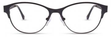 Europa-Cinzia -CIN-5016-Eyeglasses