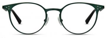 Europa-Cinzia -CIN-5019-Eyeglasses