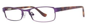 Kenmark-Kensie-Girls-Bright-Eyeglasses