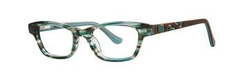 Kenmark-Kensie-Girls-Dancing-Eyeglasses