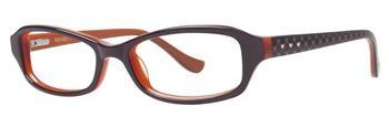 Kenmark-Kensie-Girls-Secret-Eyeglasses