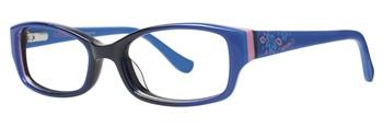 Kenmark-Kensie-Girls-Tropical-Eyeglasses