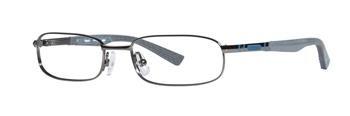 Kenmark-TMX-Deke-Eyeglasses