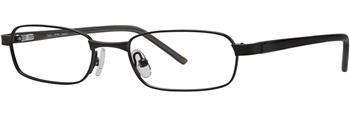 Kenmark-TMX-Lookout-Eyeglasses