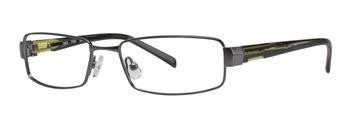 Kenmark-TMX-Topspin-Eyeglasses