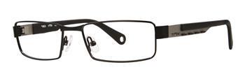 Kenmark-TMX-Vanish-Eyeglasses