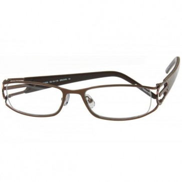 Match-Helium-Paris-HE-4120N-Eyeglasses