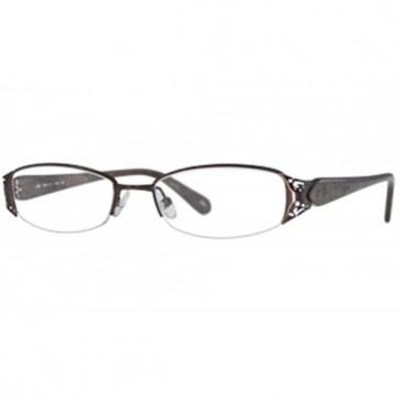 Helium-Paris HE 4189 Eyeglasses Frames | Theyedoctor.com