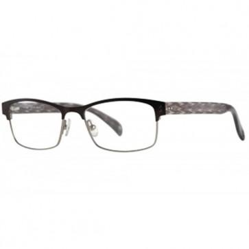 Match-Helium-Paris-HE-4215-Eyeglasses