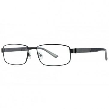 Match-Helium-Paris-HE-4227-Eyeglasses