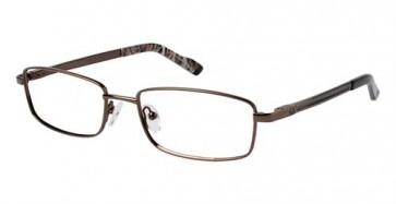 Nouveau-Real-Tree-R443-Eyeglasses