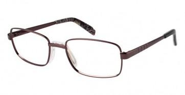 Nouveau-Real-Tree-R445-Eyeglasses