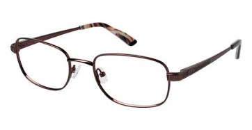 Nouveau-Real-Tree-R446-Eyeglasses