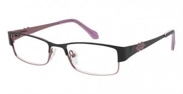 Phoebe-Couture-P252-Eyeglasses