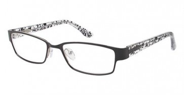 Phoebe-Couture-P256-Eyeglasses