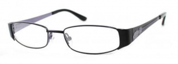 Phoebe-Couture-P308-Eyeglasses