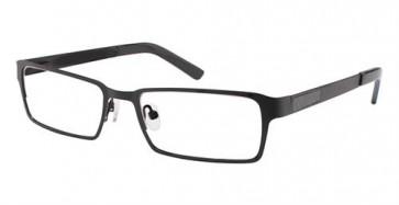 Van-Heusen-Studio-S325-Eyeglasses