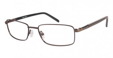 Van-Heusen-Parker-Eyeglasses