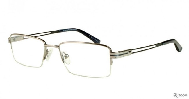 Bulova Eyewear Helsingborg Eyeglasses Frames   Theyedoctor.com