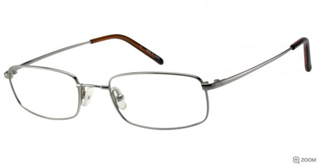 Bulova Eyewear Joseph Eyeglasses Frames | Theyedoctor.com
