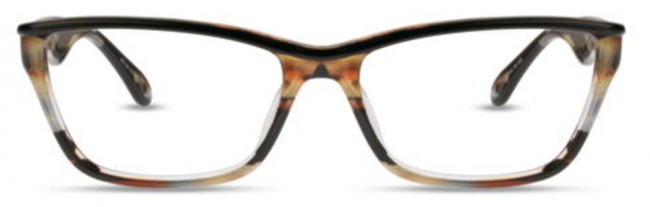 Cinzia CIN-5015 Eyeglasses Frames | Theyedoctor.com