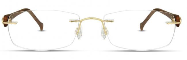 Cote d Azur Boutique Boutique-172 Eyeglasses Frames | Theyedoctor.com