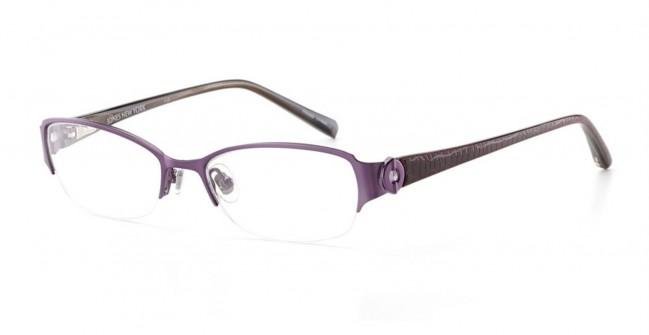Eyeglass Frames Jones New York Petite : Jones New York Petite J128 Eyeglasses Frames Theyedoctor ...
