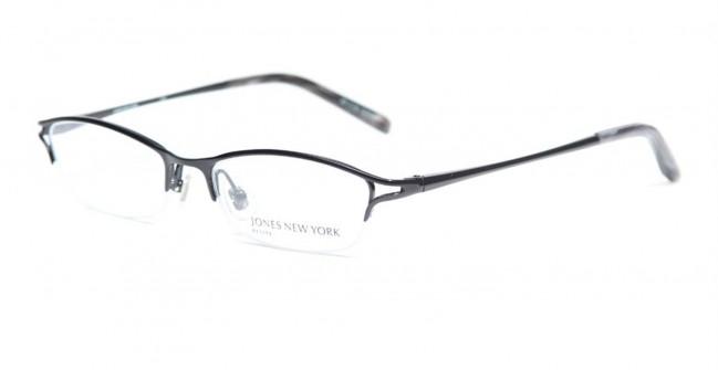 Jones New York Petite J129 Eyeglasses Frames Theyedoctor ...