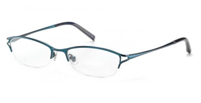 Jones Of New York Eyeglass Frames For Petite : Jones New York Petite J129 Eyeglasses Frames Theyedoctor ...