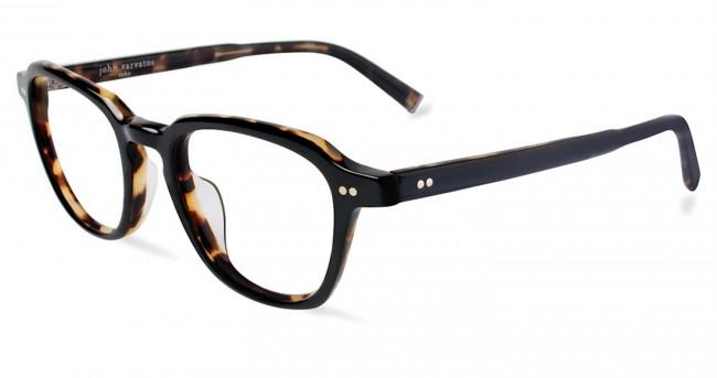 John Varvatos V204Uf Eyeglasses