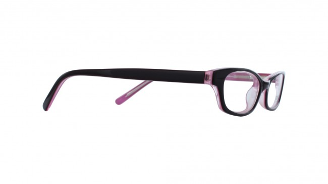 St. Moritz PETITE 002 Eyeglasses Frames   Theyedoctor.com