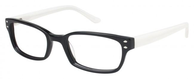 Lulu Guinness L883 Eyeglasses