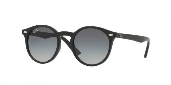 e81f110c7d Ray-Ban 0Rj9064S Sunglasses-Black-100 11