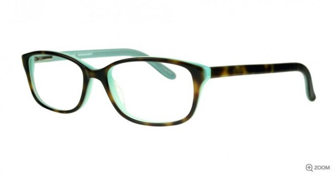 Bulova Eyewear Ixtapa Eyeglasses Frames | Theyedoctor.com