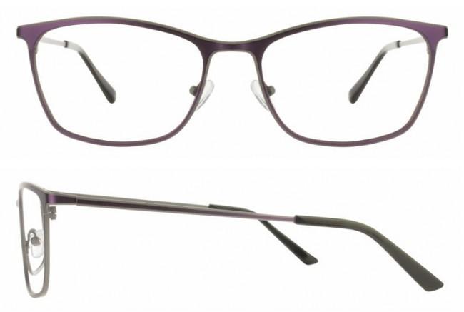 Scott Harris Glasses - Best Glasses Cnapracticetesting.Com 2018
