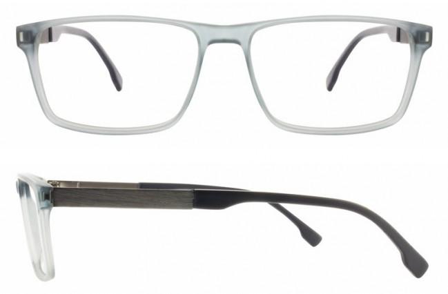 Scott Harris Sh456 Eyeglasses