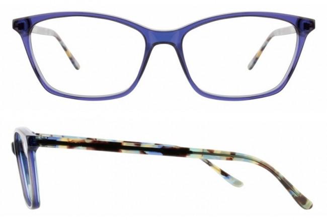 Scott Harris Sh478 Eyeglasses