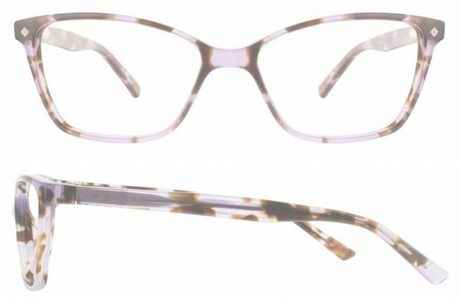 Scott Harris Sh502 Eyeglasses