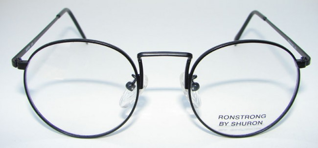 Shuron Ronstrong Eyeglasses Frames | Theyedoctor.com