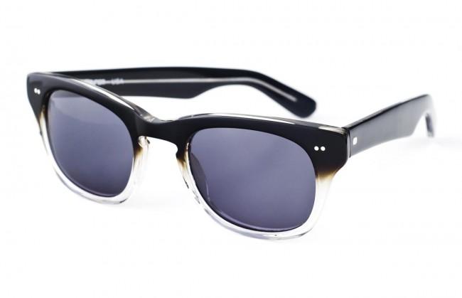 Shuron Sidewinder Eyeglasses Frames | Theyedoctor.com