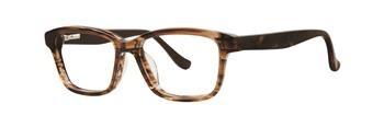 cc19a3a526d Kenmark-Kensie-Girls-Bold-Eyeglasses
