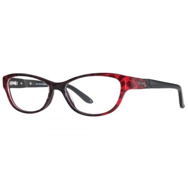 Helium-Paris HE 4188 Eyeglasses Frames | Theyedoctor.com
