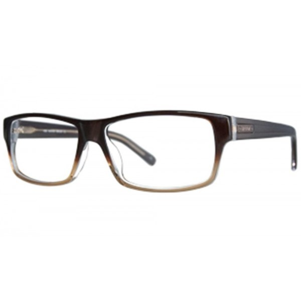 Helium-Paris HE 4195 Eyeglasses Frames | Theyedoctor.com