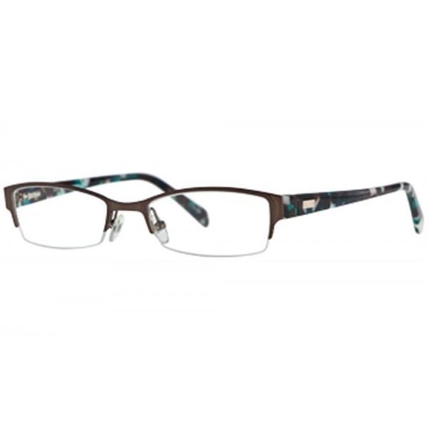 Helium-Paris HE 4220 Eyeglasses Frames | Theyedoctor.com