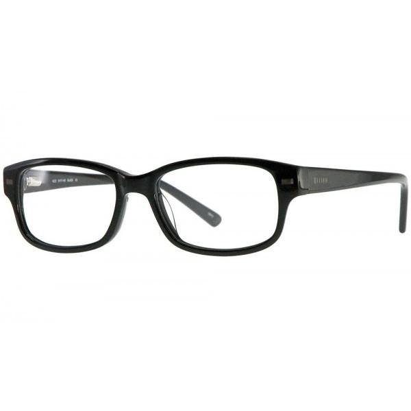 Helium-Paris HE 4223 Eyeglasses Frames | Theyedoctor.com