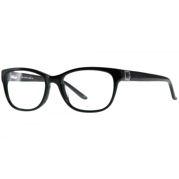 Helium-Paris HE 4224 Eyeglasses Frames | Theyedoctor.com