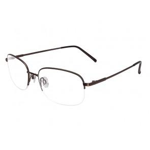 Durango Albanyflex Eyeglasses C-1 Whiskey