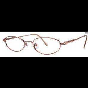Andrea-Eyeglasses