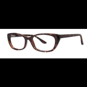 House Collections Blinda Eyeglasses